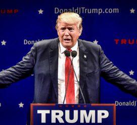Трампа могут не допустить на выборы-2020 из-за налогов
