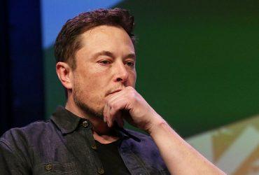 Илон Маск рассказал о диверсантах в Tesla