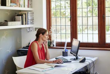 «Рубик» ищет сотрудников: наши вакансии в США и не только
