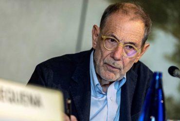 Бывшего генерального секретаря НАТО не пустили в США без визы