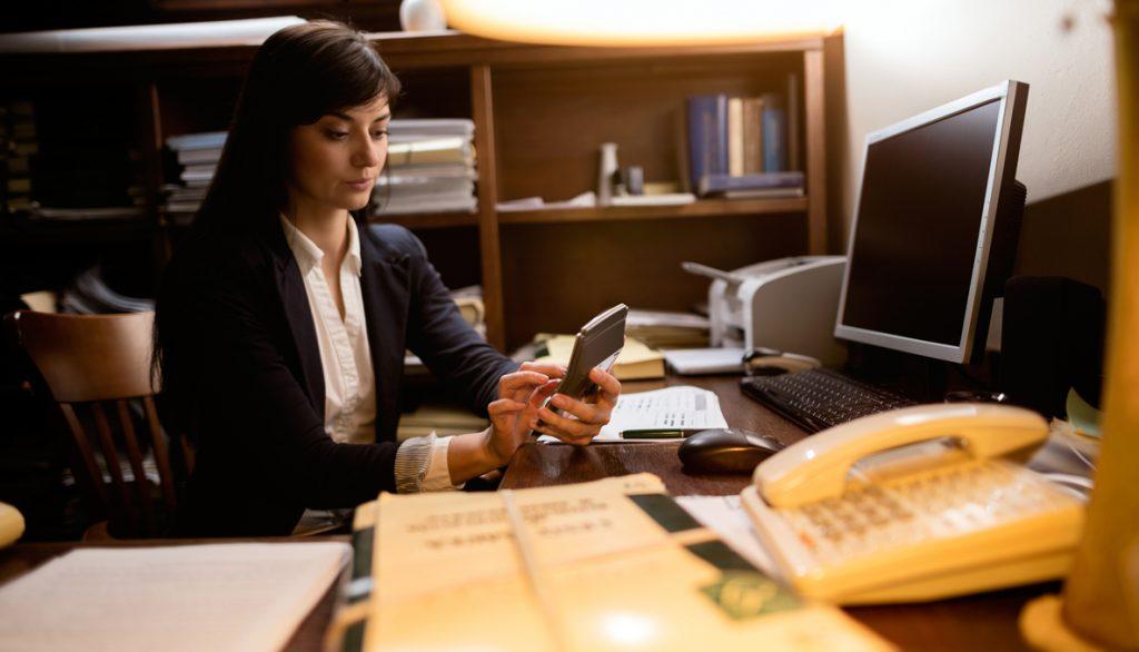 Адвоката час стоимость таганрог продать часы