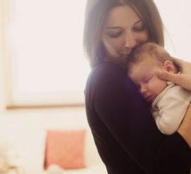 Топ-7 способов сэкономить перед рождением ребенка