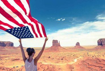 5 стереотипов, которые мешают отправиться в путешествие по США