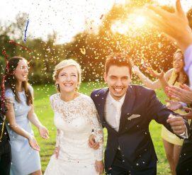 Все, что вам нужно знать об иммиграции в США через брак