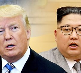 Трамп все-таки встретится с Ким Чен Ыном в Сингапуре