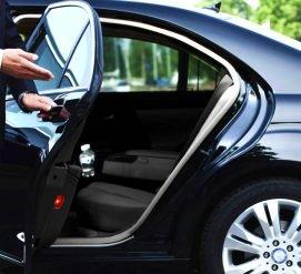 В каких городах выгодно работать водителем Uber или Lyft