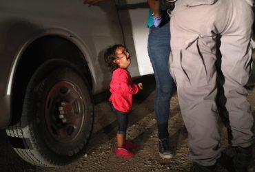 Родители-мигранты не могут воссоединиться со своими детьми, несмотря на указ Трампа