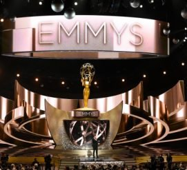 «Игра престолов» получила 22 номинации на «Эмми», а Netflix впервые обогнал HBO
