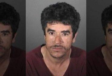 Нелегальный иммигрант пытался убить жену пилой. Его депортировали 11 раз