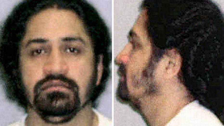 Суд отказался лишать гражданства террориста, который хотел взорвать Бруклинский мост