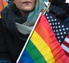 Бисексуалу с Северного Кавказа отказали в убежище в США, хотя его угрожали убить