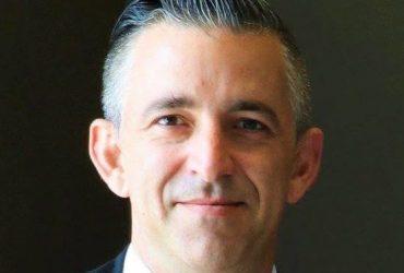 Вопросы и ответы с иммиграционным адвокатом Дероном Смоллкомбом