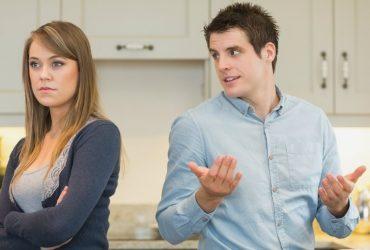 Жены врут о своей зарплате, если зарабатывают больше мужей. Почему?