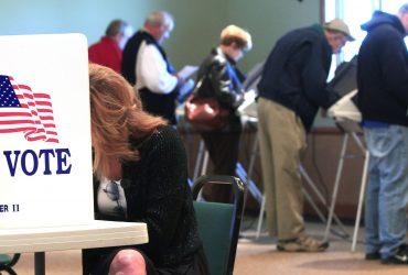 В Бостоне иммигрантам могут разрешить голосовать на местных выборах