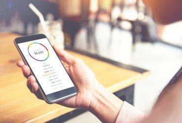 Лучшие мобильные приложения для планирования бюджета