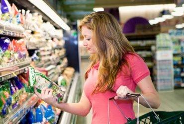 Топ-9 продуктов, которые опасно покупать в США