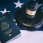 Гражданство и натурализация