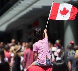 Канада – выход для многих, получивших отказ на прошение об убежище