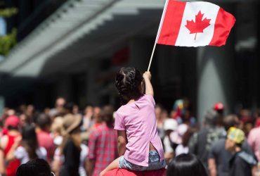 Канада — выход для многих, получивших отказ на прошение об убежище