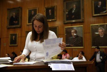 Повестки в иммиграционный суд будут выдавать чаще