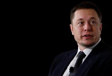 Илон Маск отправил своих инженеров на помощь тайским подросткам, застрявшим в пещере