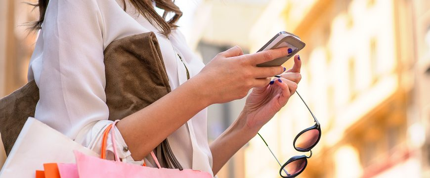 Три торговые онлайн-площадки, которые лучше  Craigslist