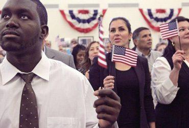 Сроки рассмотрения заявок на гражданство увеличились до 20 месяцев