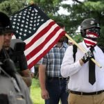 180812161023-05-unite-the-right-0812-vienna-virginia-exlarge-169-150x150 Home Page