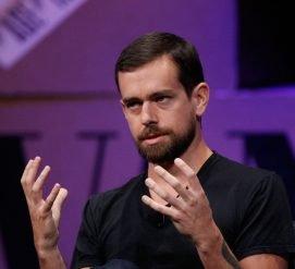 Twitter ужесточил правила политической рекламы