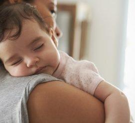 Когда американцы заводят детей и почему в США падает рождаемость