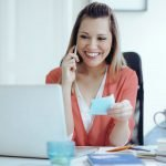 7-expert-tips-on-working-remotely-loan-officer-fb-150x150 Home Page