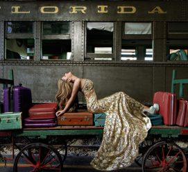 Чем заняться на выходных — Майами, 3-5 августа