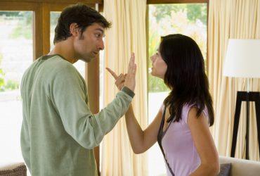 Что делать, если брак с американцем трещит по швам