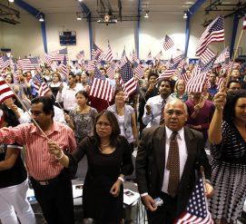 Почему не стоит откладывать получение гражданства