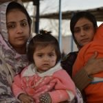 Afghan-Refugees-in-India-A-Case-Study-in-Refugee-Entrepreneurship-530x352-150x150 Home Page