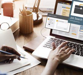 На замену Craigslist: шесть альтернативных онлайн-площадок для поиска жилья и работы