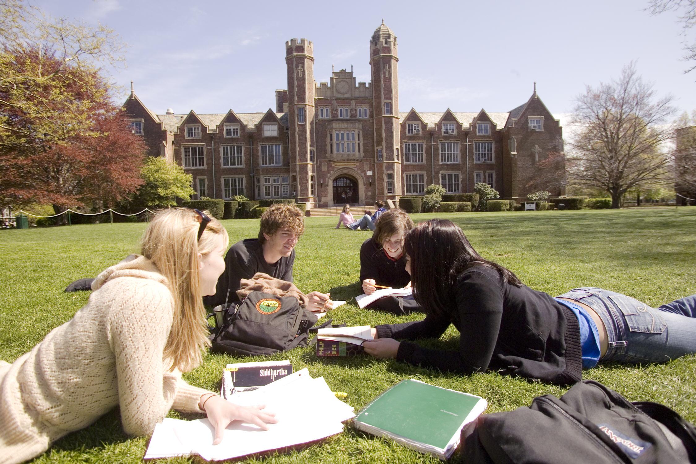 Как студентам с истекшей визой будут отсчитывать срок нелегального пребывания