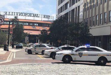 Во Флориде расстреляли людей во время игрового турнира, есть погибшие