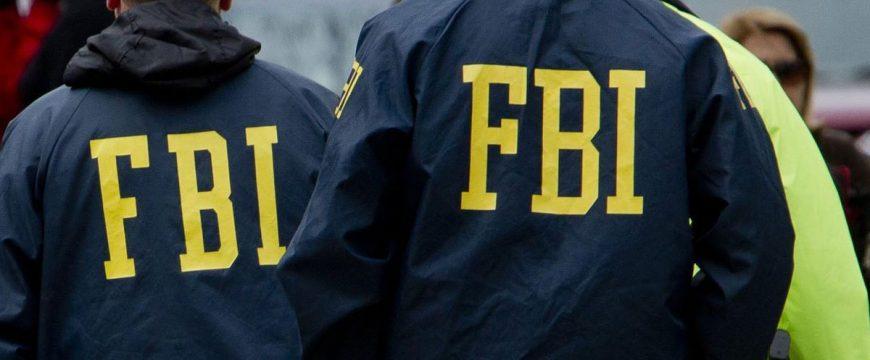 ФБР задержало четверых россиян за мошенничество