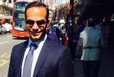 Бывшего советника Трампа хотят посадить в тюрьму на полгода