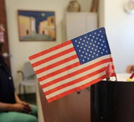 Курс на ужесточение в рассмотрении прошений об убежище