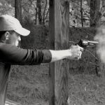 Gun-shot-e1533836481207-150x150 Home Page