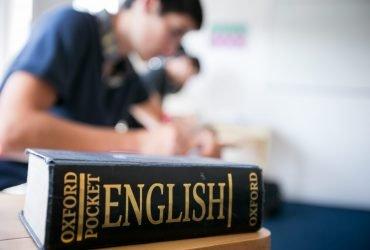 Топ-10 ошибок в английском, которые совершают даже носители