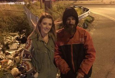 Пара собрала $400 тысяч, чтобы купить бездомному жилье. Но теперь не хочет отдавать ему деньги