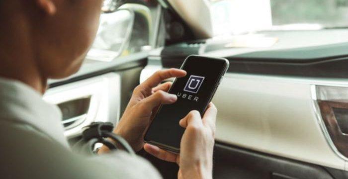 В Нью-Йорке установили лимит на новые такси и повысили зарплату водителям