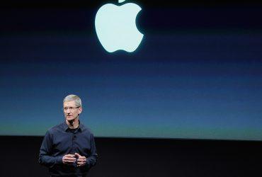 Когда Apple представит новые iPhone и какими они будут