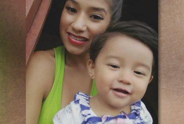 Девочка-иммигрантка умерла после пребывания в центре содержания нелегалов. Ее мать подает в суд