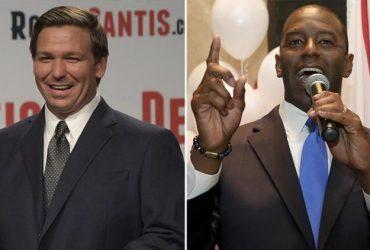 Кто и почему может победить на выборах губернатора Флориды