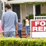 family-walking-into-rental-home-for-rent-sign-e1534016065826-150x150 Home Page
