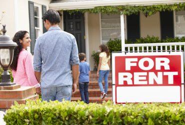 Самые распространенные виды мошенничества при аренде квартир и домов